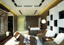 Unique  Modern Living Room Decorating Ideas  Decorating - Designer living rooms 2013