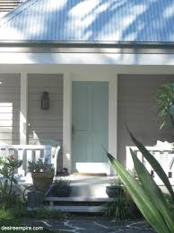 gray white and turquoise light blue door doors pinterest