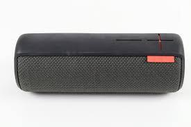 eluma lights speaker system solved why won t my speaker turn on logitech ue boom ifixit