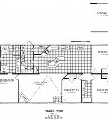 bedroom floor plans previous floor plans archives hawks homes manufactured