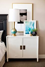 home design outlet center houston the dump bedroom furniture itwin mattress whole furniture