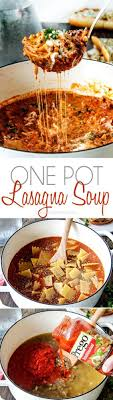soup kitchen menu ideas best 25 soup recipes ideas on crockpot chicken soup