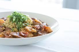 menus for myrtle beach u0027s sea captain u0027s house restaurant