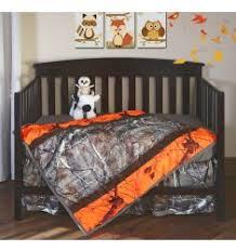 Camo Nursery Bedding Rustic Crib Bedding Camo Baby Bedding Western Baby Bedding U0026 More