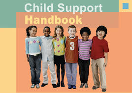 Support Parents Office Of Child Support Enforcement Acf