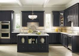cabinet stylish kitchen cabinet stained glass doors horrible