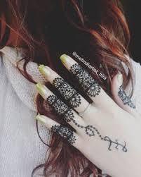 mendhi henna southafrica hennainspire johannesburg converse