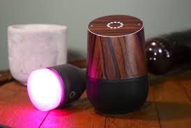 3 cool bedroom gadgets you in your life citizentekk