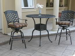 Insideout Patio Recommended Outdoor Lounge Furniture Items We Bring Ideas