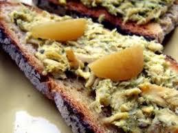 cuisiner les restes de poulet roti spécial fô pô gâcher des rillettes avec les restes de poulet rôti