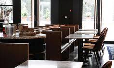 bureau de change germain des pres the bureau travailler autrement bureaus office designs and spaces