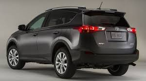 small toyota suv small lexus suv hybrid to use rav4 platform