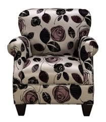 Plum Accent Chair 159 Best Accent Chairs Images On Colors Furniture And