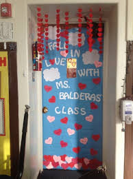 Valentine S Day Decorations For Classroom by Valentines Day Classroom Ideas Allanm Peg It Board