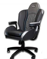 20 best collection of reclining computer chair
