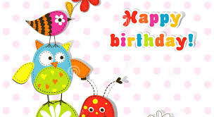 card templates printable birthday cards greeting cards to print