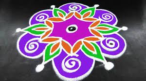 221 simple muggulu easy rangoli designs with kolam design