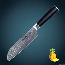 Devil Kitchen Knives by High End Japanese Knives U2013 The Fembassy