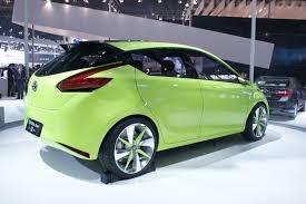 toyota car garage sport car garage toyota dear qin concepts 2012