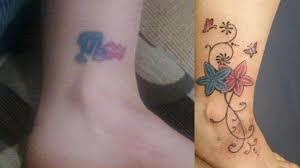 boyfriend and matching tattoos ideas tattoos book