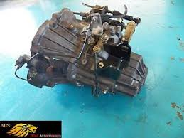 toyota corolla gearbox problems toyota 6 speed transmission problems 28 images 2008 toyota