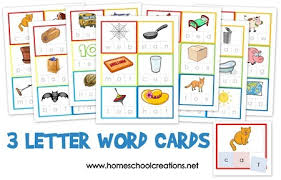 Words Cards Word Cards Printable Printable Paper