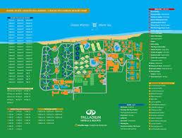Map Of Riviera Maya Mexico by Wayne County Public Library U2013 Grand Palladium Riviera Maya Map