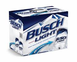 Bud Light 12 Pack Price Busch Light Beer 30 Pack Hy Vee Aisles Online Grocery Shopping