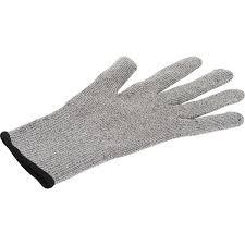 gants cuisine gant de cuisine anti coupure trudeau achat gant de cuisine anti