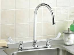 Moen Kitchen Faucet Disassembly Moen Kitchen Sink Faucet Repair U2013 Songwriting Co