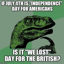Funny 4th Of July Memes - happy independence day everyone imgflip