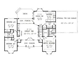 h shaped houselans modern remarkable u bungalow floor images