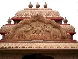pooja mandapam designs pooja mandapam manufacturers in chennai jf arts
