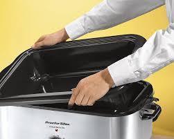 Proctor Silex Toaster Oven Reviews Reviews Archives U2013 Roasterovenscenter Com