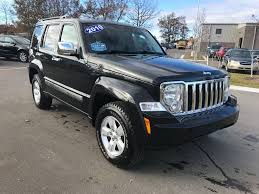 commander jeep 2010 2010 jeep liberty sport in traverse city mi jeep liberty