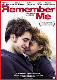 film film tersedih indonesia 20 film barat paling romantis terbaik dan cute ngasih com