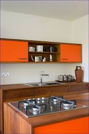 Can You Refinish Kitchen Cabinets Uncategorized Laminate Wood Table Painting Laminate Furniture