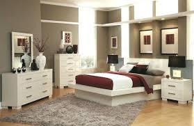 bedroom design tool new bedroom design classic bedroom decorating ideas new bedroom