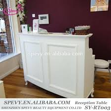 Small White Reception Desk White Reception Desk Konzertsommer Info