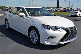 lexus es 350 f sport price new lexus cars and suvs for sale butler auto group