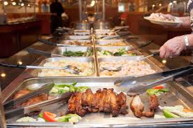 Sushi Buffet Near Me by Happy Rose Buffet Coupon Chinese Japanese Toledo Oh 43615
