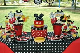 mickey mouse party decorations pin by milley on mickey mouse mickey mouse