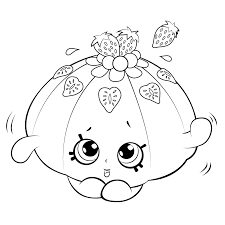 shopkins season 5 coloring pages getcoloringpages com