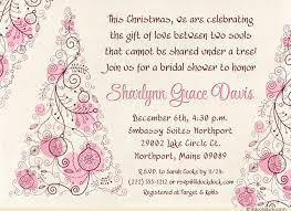 bridal shower brunch invitation wording awesome bridal shower invitation wording high tea ideas wedding