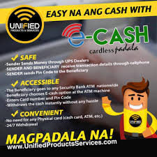Home Based Design Jobs Philippines Unified Products And Services Incorporated