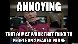 Meme Generator Picard - annoyed picard meme generator mne vse pohuj