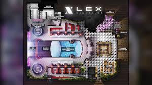 lex nightclub at the grand sierra nevada based construction lex nightclub at the grand sierra nevada based construction services company driven by an experienced focused team of professionals