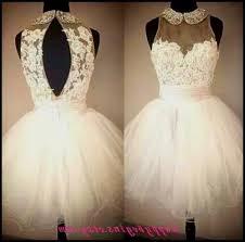 vintage lace prom dresses naf dresses