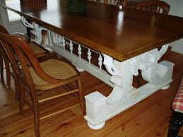 craftsman dining room table of also mission tables arts and crafts