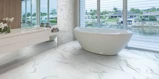 Bathtub In A Shower Design Your Bathroom With Glass Bathtub Doors U2013 Eliz Ross Hubbell